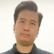 Patrick Wong